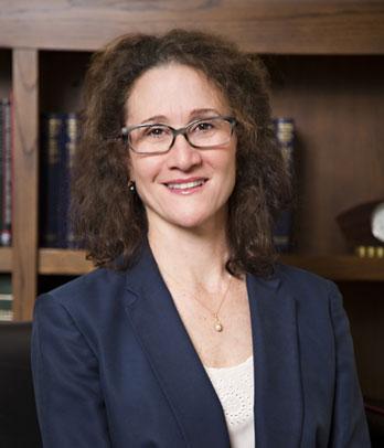 Lisa Goldfarb, MD - Psychiatrist